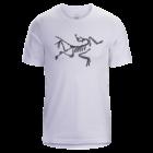 Arc'teryx Ms Archaeopteryx SS T-Shirt