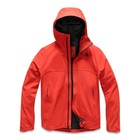 The North Face Men's Apex Flex Jacket 3.0