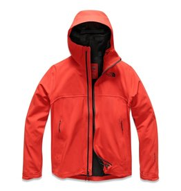 The North Face Men's Apex Flex 3.0 Waterproof Jacket