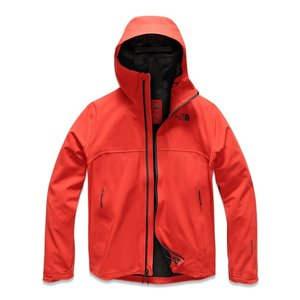 The North Face Ms Apex Flex Jacket 3.0