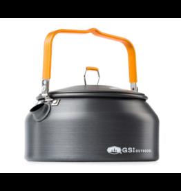GSI Outdoors Halulite Tea Kettle 1L