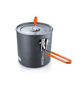 GSI Outdoors Halulite 1.1L Boiler