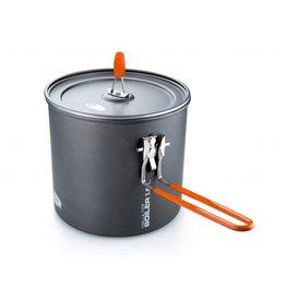 GSI Outdoors Halulite 1.8L Boiler