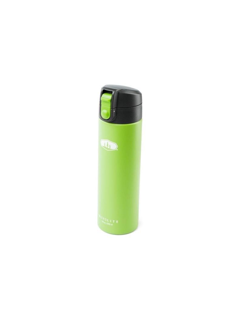 GSI Outdoors Microlite 500 Flip