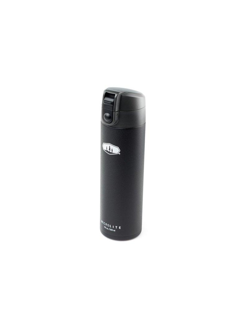 GSI Outdoors Microlite 500 Flip Closeout