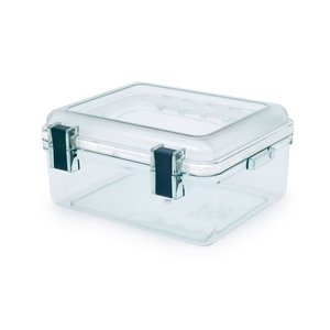 GSI Lexan Gear Box - Medium