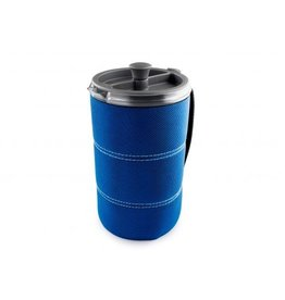 GSI Outdoors JavaPress 30fl oz - Blue
