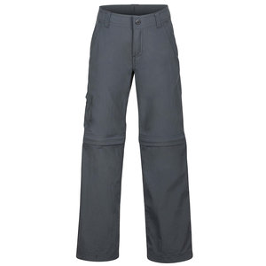 Marmot Bs Cruz Convertible Pant