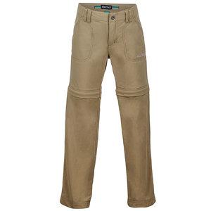 Marmot Gs Lobos Convertible Pant