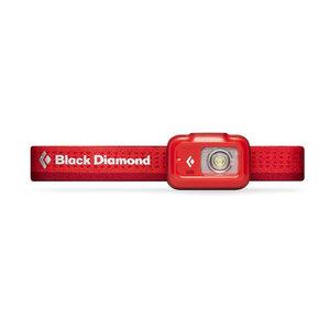 Black Diamond Astro Headlamp 175 Lumens