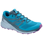 Salomon Women's Sense Ride 2 Trail Running Shoe