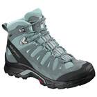 Salomon Women's Quest Prime GTX Waterproof Boot