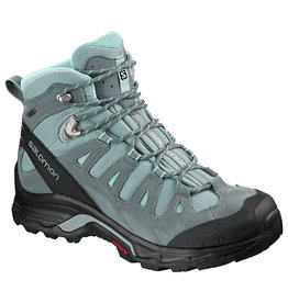 Salomon Women's Quest Prime GTX Waterproof Boot Closeout