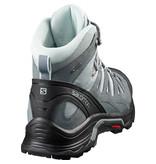 Salomon Women's Quest Prime GTX Waterproof Boot Closeout