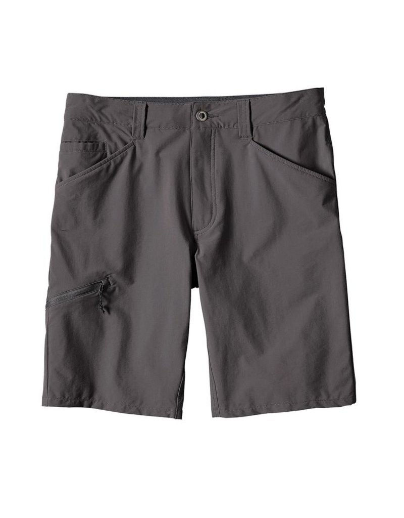 "Patagonia Men's Quandary Shorts 10"""