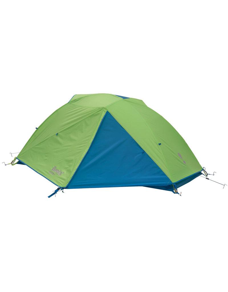 EUREKA Midori 1 Person Solo Tent