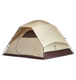 EUREKA Tetragon HD 3 Person Tent Closeout