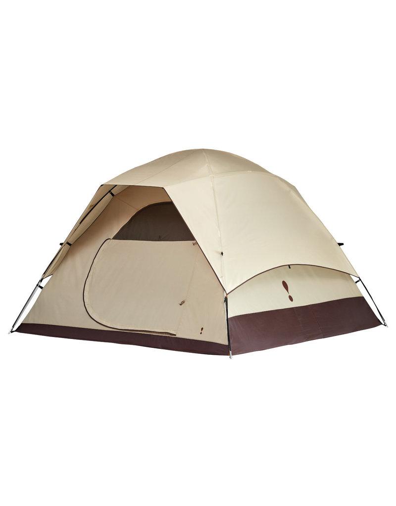 EUREKA Tetragon HD 3 Person Tent Closeout