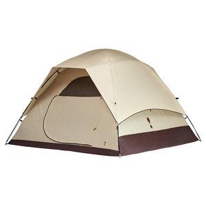 EUREKA Tetragon HD 4 Person Tent