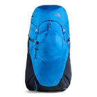 The North Face Hydra 38 Closeout