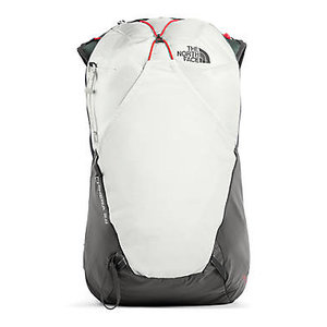 The North Face Chimera 24 Closeout