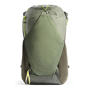 The North Face Women's  Chimera 24