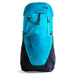 The North Face Women's Hydra 38 Closeout