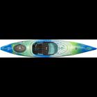 Perception Kayaks Joyride 12 -2019