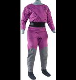NRS W's Crux Drysuit
