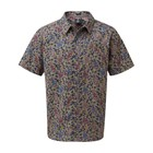 Sherpa Adventure Gear Ms Durbar Shirt
