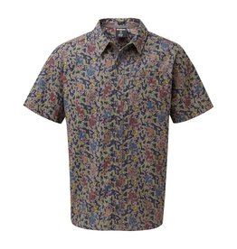 Sherpa Adventure Gear Men's Durbar Shirt Closeout
