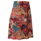 Sherpa Adventure Gear Ws Padma Skirt