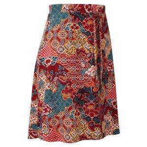 Sherpa Adventure Gear Women's Padma Skirt Closeout