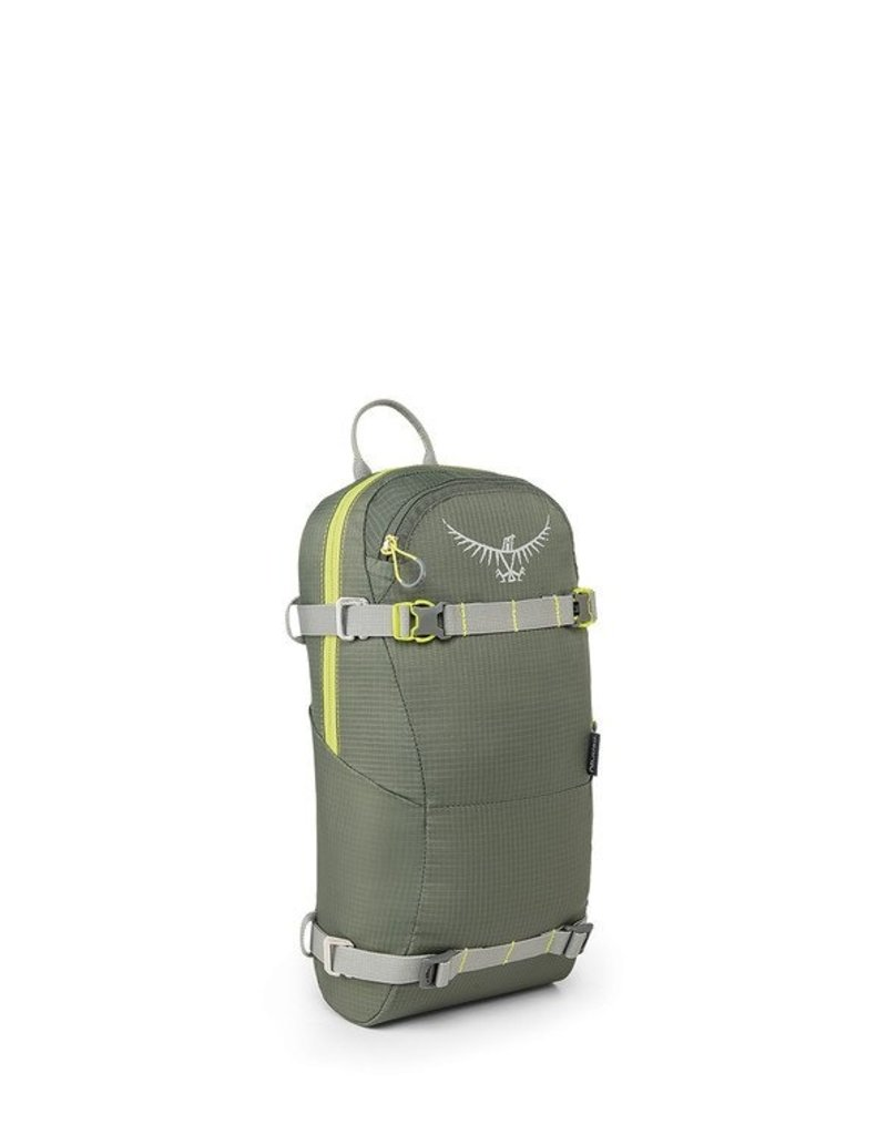Osprey Packs Alpine Pocket Shadow Grey Closeout