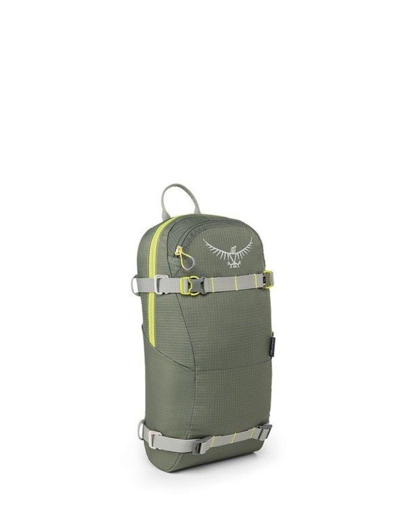 Osprey Packs Alpine Pocket Shadow Grey
