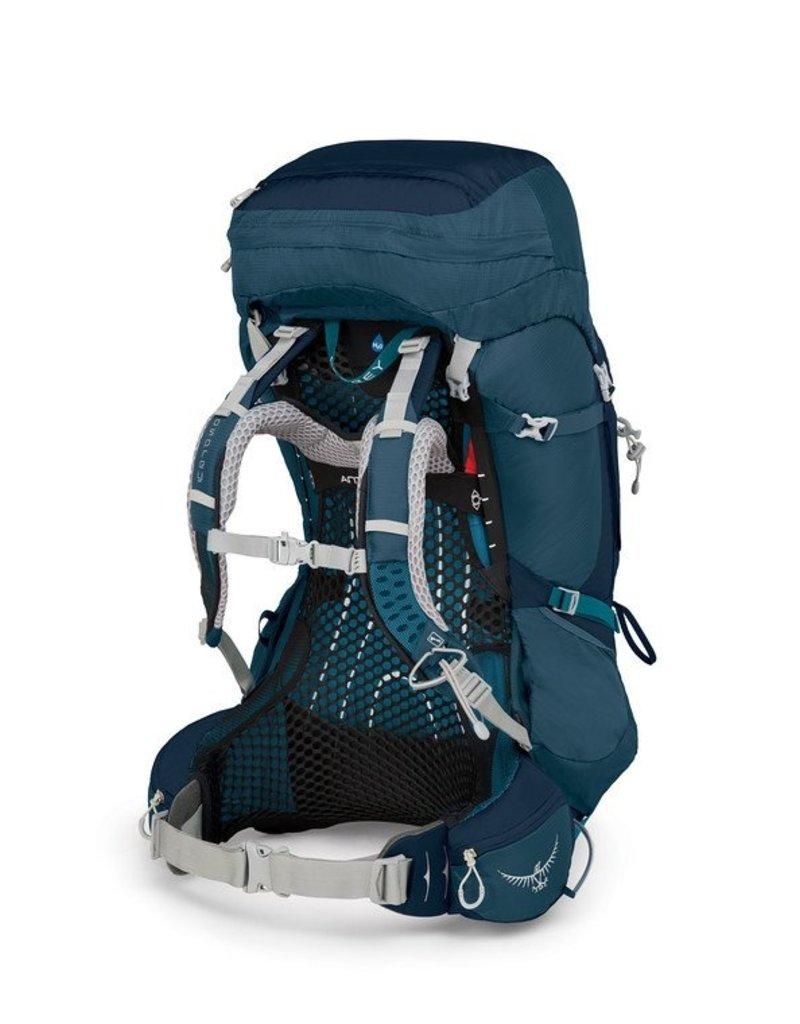Osprey Packs Women's Aura 65 AG Backpack