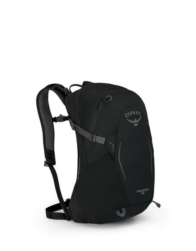 Osprey Packs Hikelite 18
