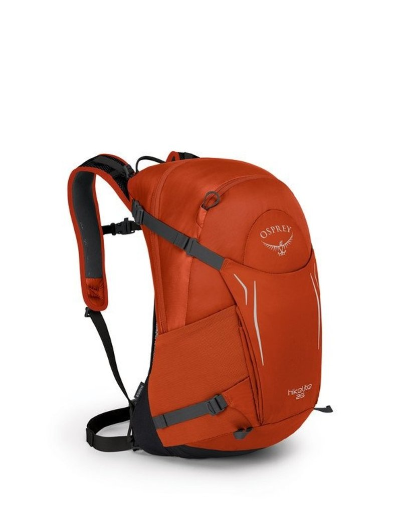 Osprey Packs Hikelite 26 Backpack