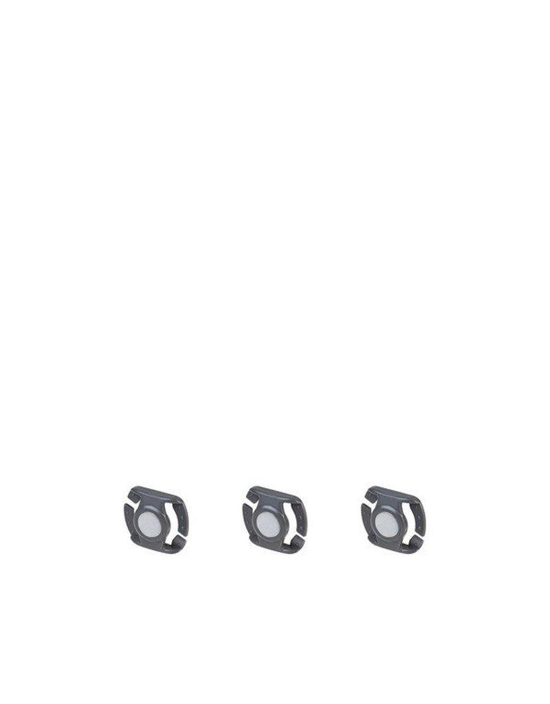 Osprey Packs Hydraulics Sternum Three Magnet Kit