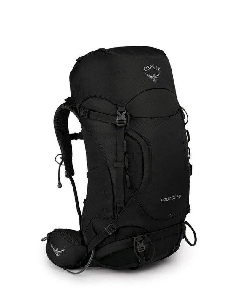 Osprey Packs Kestrel 38 Backpack