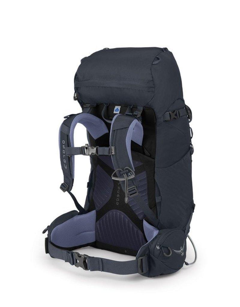 Osprey Packs Ws Kyte 36