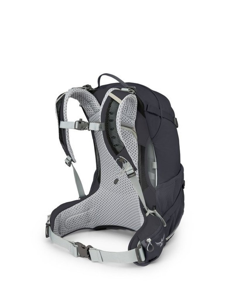 Osprey Packs Women's Sirrus 24 Daypack