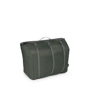 Osprey Packs StraightJacket Compression Sack 32L