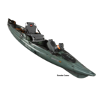 Old Town Kayak Predator Pdl X Ltd Ed -2019-