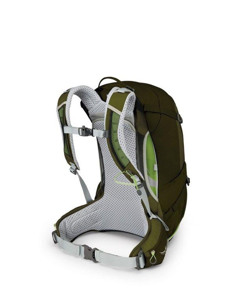 Osprey Packs Stratos 24