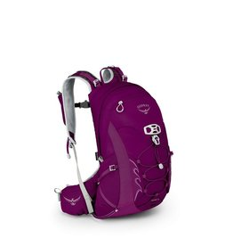Osprey Packs Ws Tempest 9 Mystic Magenta SM/MD Closeout