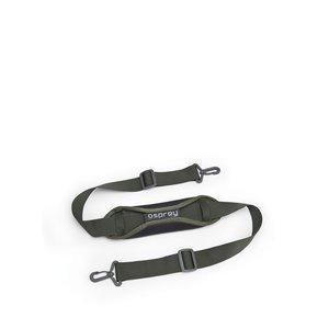 Osprey Packs Travel Shoulder Strap - Shadow Grey