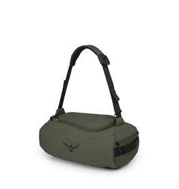 Osprey Packs Trillium 45 Duffel