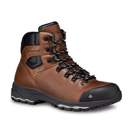 Vasque Men's St Elias FG GTX Waterproof Boot