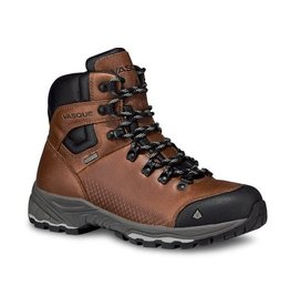 Vasque Women's St Elias FG GTX Waterproof Boot